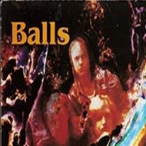 Balls Drunkfish