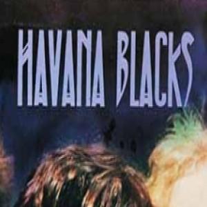 Havana-Blacks