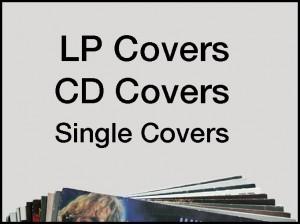 LP/CD_Covers